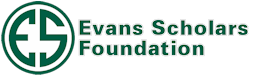 Evans Scholars Foundation - Caddies to College Golf Tournament Fund Raiser